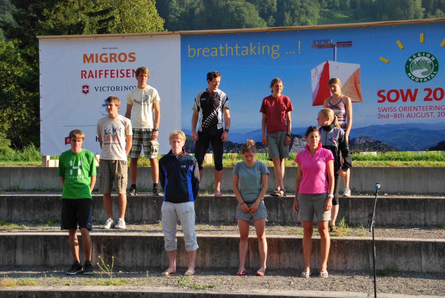 chris-at-prize-giving-swiss-o-week-switzerland_26