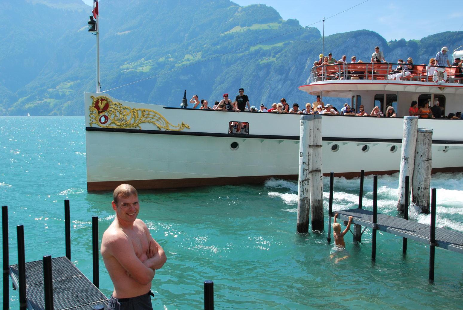 cris-boat-swiss-o-week-switzerland