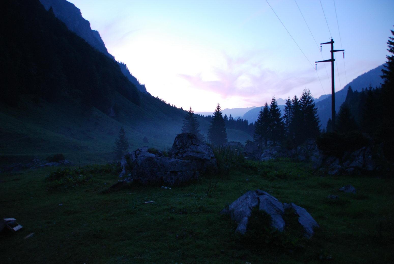 misty-view-from-dinner-swiss-o-week-switzerland