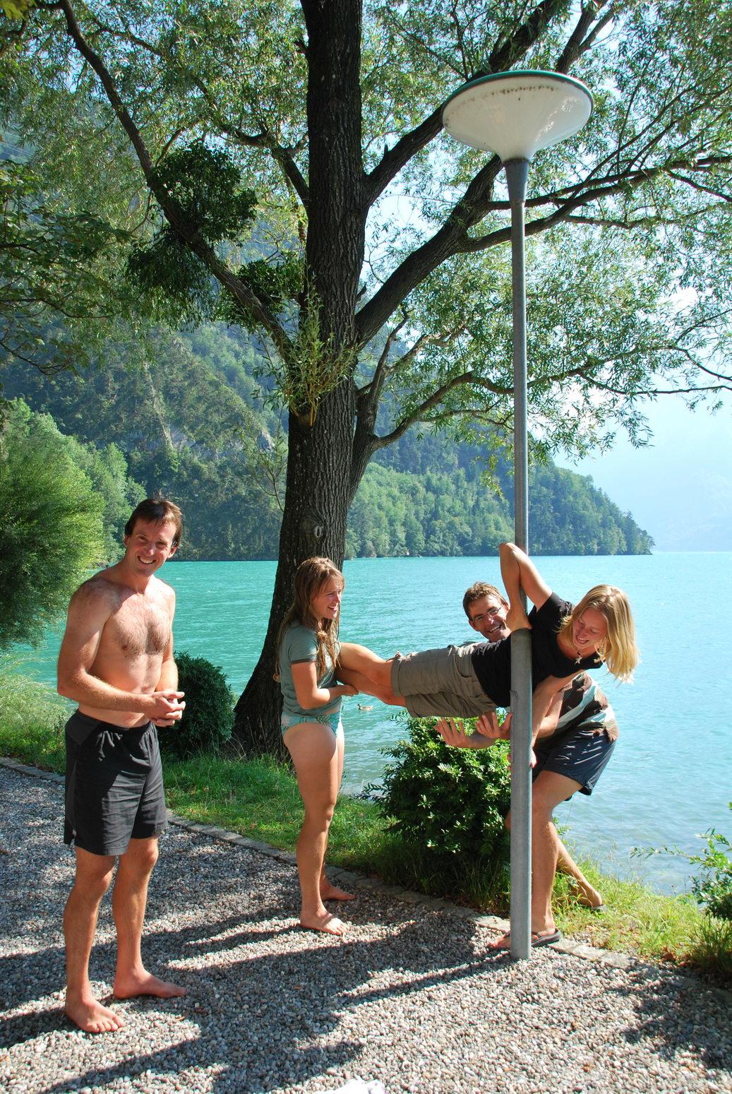 pole-dancing-with-abbie-2-swiss-o-week-switzerland
