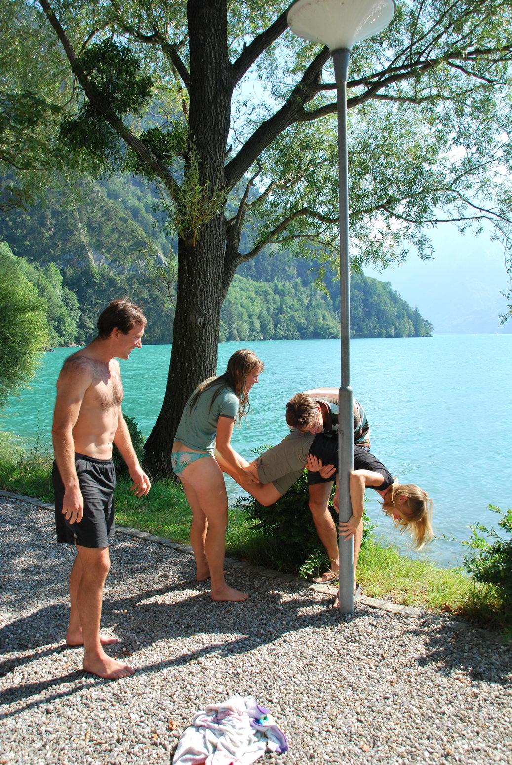 pole-dancing-with-abbie-3-swiss-o-week-switzerland