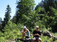 abbie-and-ed-in-the-hills-swiss-o-week-switzerland