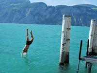 cris-diving-swiss-o-week-switzerland
