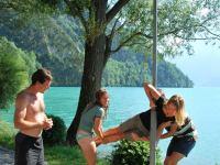 pole-dancing-with-abbie-swiss-o-week-switzerland