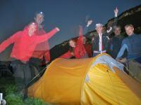 weird-camp-pic-swiss-o-week-switzerland