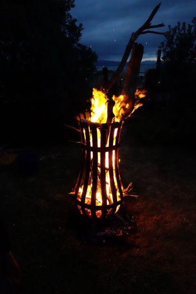Fire (Takaka 2013)