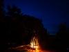 Nice fire 2 (Takaka 2013)