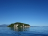 Tata Islands (Takaka 2013)