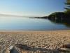 View into Ligar Bay 2 (Takaka 2013)