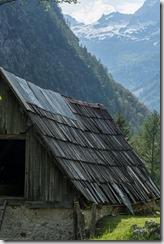 Farm house 2 (Slovenia)