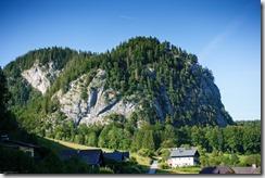 Plombergstein (Salzkammergut Adventures)