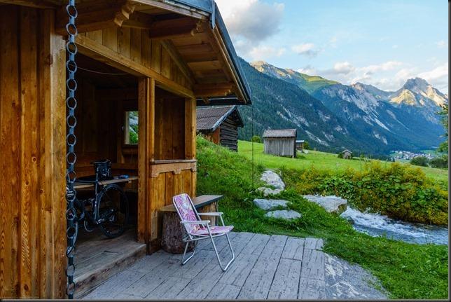 Camp 2 (Arlberg Giro 2019)