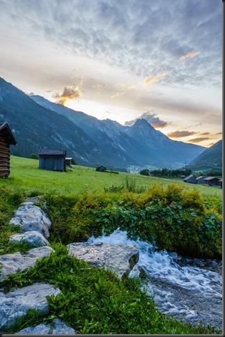Camp 3 (Arlberg Giro 2019)