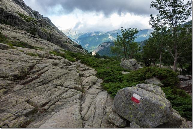 Rocks (Corsica 2014)