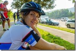 Leonie (Giro delle Dolomiti 2019)